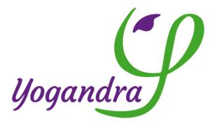 yogandra